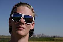 Video: Calgary Winds