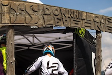iXS EDC Heads to Leogang