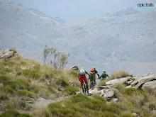 Video: Epic Trails Spain