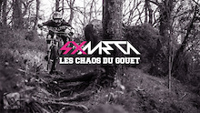 Video: Trail - Les Chaos du Gouët