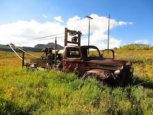Chronicles of Colorado II