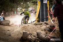 Video: Kamikaze Bike Games - Pro GRT DH and Dual Slalom