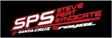 Steve Peat Syndicate Opens 2015 Enduro Support Program