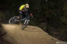 Red Bull Rampage 2014: Profile - Kyle Strait