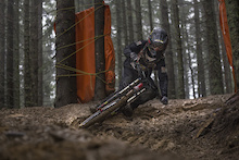 BikeMorzine End Of Season