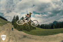 BikeMorzine: Dream Jobs are out There - Find Yours