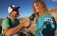 Red Bull Rampage 2014: Just the Tip - Day 2