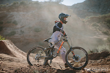Road to Rampage 2014: The Final Destination