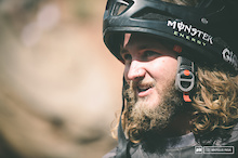 Red Bull Rampage 2014: Injury Update - Aggy