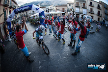 Race Recap: Final Round of the Bluegrass Enduro Tour in Sicily
