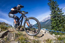 Video: Oregon Enduro and NAET Wrap Up