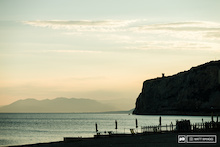 La Dolce Vita - Enduro World Series, Round 7 - Finale Ligure