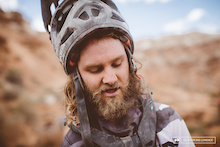 Red Bull Rampage 2014: Looking Back - Aggy