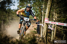 Photo Epic - Enduro World Series 7 - Race Day 2