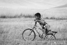 The Mongolia Bike Challenge Photo Epic