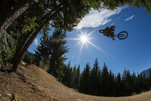 Video: Trippin' Worldwide Inc Heads to Whistler