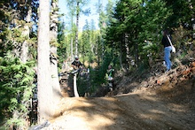 2014 Silveroxx Race and Steez Off...