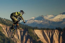 Video: At the Office with Thomas Vanderham and Sterling Lorence