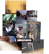 Video: Become a Charge Bikes Ambassador