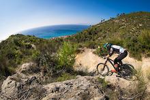 Rider Perspective: Enduro World Champion - Jared Graves