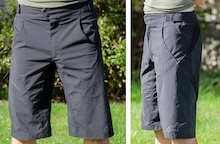 Alpinestars Pathfinder Shorts - Review
