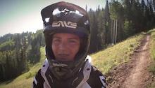 Video: Meet Thirteen Year Old Ripper Joey Foresta