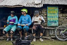 Video: 8 Essentials for Bike Adventure - Trail Doctor