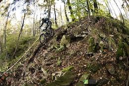 Video: Kross-Enduro - Trails 2