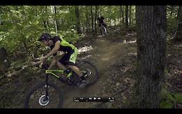 Video: Fall Bromance