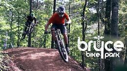 2014 Bike Bonanza This Saturday at Bryce Park