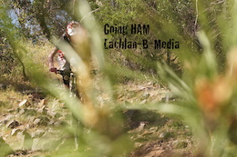 Video: Going HAM