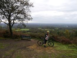 Surrey Hills XC