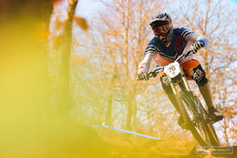 2015 East Coast US DH/Enduro Schedule
