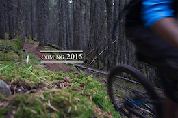 Video: Wreckless Racing: Alberta's Newest Enduro and DH Race Team!