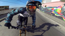 GoPro Contest Winner Announced - Who Won The $20,000?
