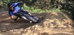 Video: This is EWS Trail Speed
