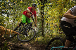 Video: What's Mountain Biking to You?