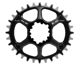 Pinkbike Poll: Oval Chainrings?