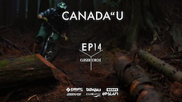 "Video: Canada""u - The End Of A Lifetime Trip"