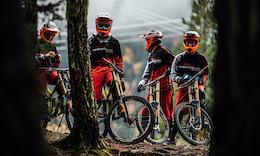 Bell Helmets Announce Global Mountain Bike Roster for 2015