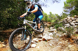 Discover Haut Var with Provence Enduro