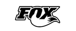 Fox Racing Shox Acquires Marzocchi