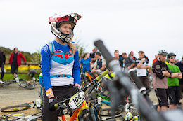 Top Stars Primed for Urge 3 Peaks Enduro