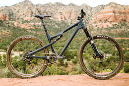 Rocky Mountain Thunderbolt BC Edition - Review