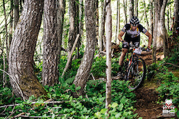 BC Bike Race Announces Their 2016 Course