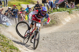 Pinkbike Poll: Are You Plagued By Flat Tires?