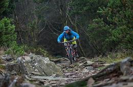 Epic Cymru 2015: MTB Stage Race in Wales