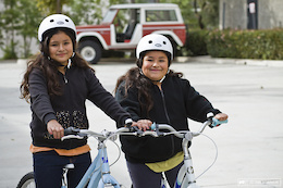 Shimano Gets Kids on Bikes With Share the Ride in Orange County