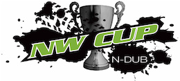 2015 NW Cup: Schedule Announcement