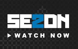 Video: SEZON2
